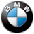 Used BMW for sale in Milton Keynes